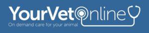 Your Vet Online