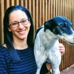 Kristie and Juno PBV Profile